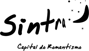 SINTRAROMANTICA